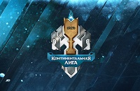 Virtus.pro, Vaevictis eSports, Vega Squadron, NAVI, TORNADO ROX, M19