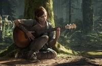 Naughty Dog, PlayStation 5, Экшены, PlayStation 4, The Last of Us 2, The Last of Us, Sony PlayStation