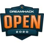 DreamHack Open December
