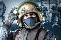 Team Vitality, Шутеры, Патчи в CS:GO, Valve, NAVI, Counter-Strike: Global Offensive