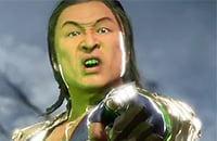 NetherRealm Studios, Mortal Kombat 11