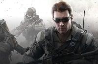 Call of Duty: Modern Warfare (2019), Шутеры, Мобильный гейминг, Мобильный киберспорт, Call of Duty: Mobile