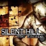 Silent Hill: Escape