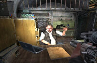 S.T.A.L.K.E.R.: Чистое небо, STALKER 2, S.T.A.L.K.E.R.: Тень Чернобыля, GSC Game World, Шутеры, Тесты