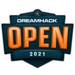 DreamHack Open January