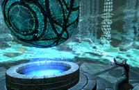 Skyrim, Тесты, Bethesda Game Studios, Bethesda Softworks