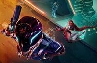 Hyper Scape, ПК, Xbox One, Королевские битвы, PlayStation 4, Ubisoft