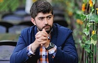 Maincast, RuHub, Дмитрий «NotInMyHouse» Крупнов, WePlay, Блоги