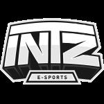 INTZ CS:GO - записи в блогах об игре