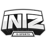 INTZ CS:GO - материалы
