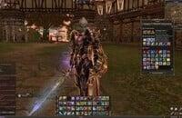 Системные требования, MMORPG, MMO, Lineage 2