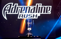 Adrenaline Cyber League, Virtus.pro, Gambit, Avangar, SK Gaming