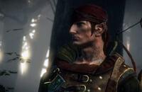 Экшены, Ролевые игры, CD Projekt RED, Ведьмак 3: Дикая Охота, Подборки