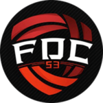 FMWH Dota2 Championship