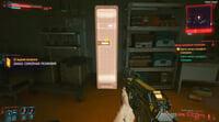 Ролевые игры, Экшены, Cyberpunk 2077, Шутеры, Гайды и квесты Cyberpunk 2077, Гайды