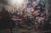 The Surge 2, Хидэо Кодзима, Devil May Cry 5, Metro Exodus, Greedfall, Control, Resident Evil 2 Remake, Sekiro: Shadows Die Twice, Death Stranding