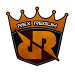 RRQ NOT Dota 2 - новости