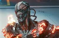 Гайды, Экшены, Шутеры, Гайды и квесты Cyberpunk 2077, Ролевые игры, Cyberpunk 2077