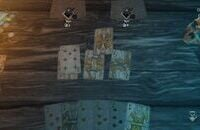 Black Book, ПК, Steam, Головоломки, Гайды