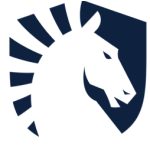 Team Liquid CS:GO