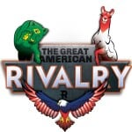 The Great American Rivalry