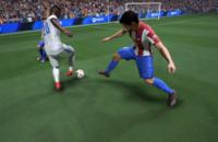 ПК, Electronic Arts, Системные требования, FIFA 22