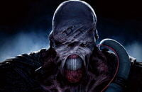 PC, Resident Evil 3 Remake, Resident Evil 2 Remake, Хорроры, PlayStation 4, Resident Evil: Project Resistance, Xbox One, Capcom