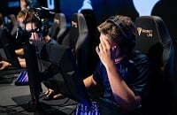 North, Complexity, ESL Pro League