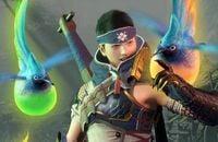 Dark Souls, ПК, Nintendo Switch, Monster Hunter World, Ролевые игры, Monster Hunter Rise, Экшены, Стратегии
