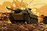EHRE2, C4, Legion, Blitzkrieg, Blitz Twister Cup