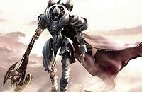 RF Online, MMORPG