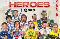 FIFA 22, Опросы, FIFA Pro Clubs, EA Sports, FIFA 21, Far Cry 6