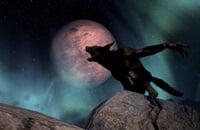The Elder Scrolls: Legends, The Elder Scrolls II: Daggerfall, The Elder Scrolls III: Morrowind, Skyrim, The Elder Scrolls Online