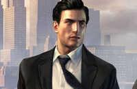 PlayStation 4, Mafia: Definitive Edition, Xbox One, PC, Экшены, Опросы