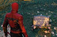 Skyrim, Batman, GTA 5, Spider-Man (2018), Fallout 4