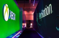 Опросы, Xbox Game Showcase, Microsoft, Sony Interactive Entertainment, PlayStation Showcase, Xbox, Sony PlayStation