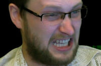 Хорроры, Resident Evil 2 Remake, Silent Hill, Resident Evil, Amnesia, Инди