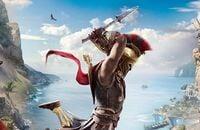 Экшены, Call of Duty, Xbox One, PlayStation 4, Assassin's Creed, Стелс-экшен, Ubisoft, Assassin's Creed Valhalla, Assassin's Creed: Origins, Assassin's Creed: Odyssey, Skyrim, Ролевые игры, ПК