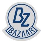Team Bazaar.Youth Dota 2