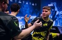 Natus Vincere, Team Liquid, Intel Extreme Masters Katowice 2020, Александр «S1mple» Костылев