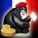 Monkey Freedom Fighters - блоги Dota 2 - блоги
