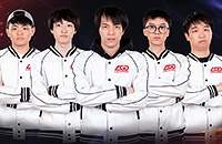 The International, Ду «Monet» Пэн, LGD.FY, He