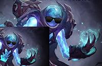 Team Liquid, Амер «Miracle-» аль-Баркави, EPICENTER, Vici Gaming