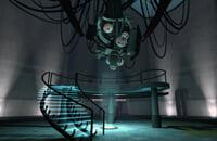 Portal 2, Portal, Half-Life, Экранизации, Valve, Кино
