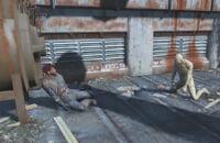 Ролевые игры, Bethesda Game Studios, Экшены, Fallout 4