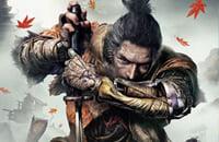 Тесты, Dragon Age, Grand Theft Auto, Sekiro: Shadows Die Twice, Madden NFL 21, The Elder Scrolls IV: Oblivion