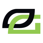 OpTic Gaming CS:GO - отзывы