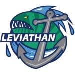 Team Leviathan Dota 2