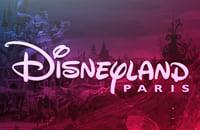 Beastcoast, Team Empire, Team Secret, Virtus.pro, OG, MDL Disneyland Paris Major, Ninjas in Pyjamas, PSG.LGD, Fnatic, Team Liquid