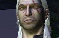 Witcher, CD Projekt RED, Трисс Меригольд, Cyberpunk 2077, Ведьмак 3: Дикая Охота, Анджей Сапковский